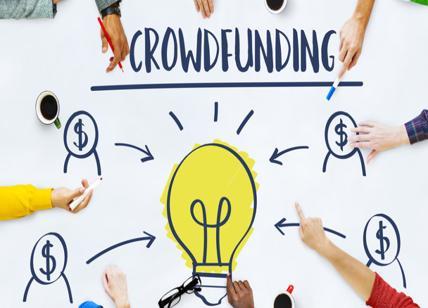 Crowdfunding al via per tutte le imprese, ma in Italia ecco cosa non funziona