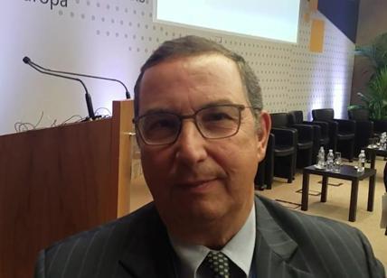 Giuseppe Castagna, ad Banco BPM: la nostra è stata l'unica fusione volontaria