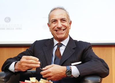 Paolo fiorentino banca carige ape