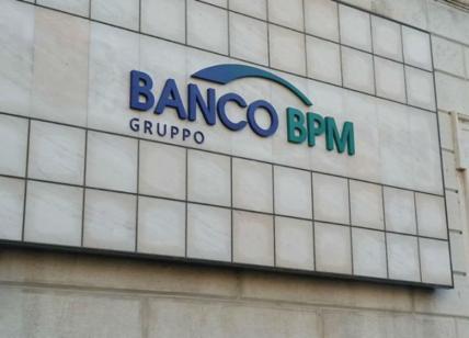 Banco Bpm, Castagna sospende il dg.La truffa dei diamanti e il vaso di Pandora