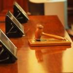 Covid, tribunali civili a rischio intasamento per cause da sovraindebitamento