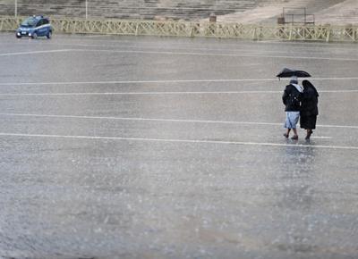 pioggia 800 (2)
