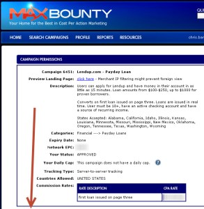 maxbounty_get_tracking_link_1