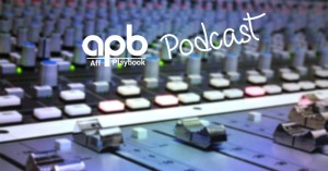 apb-podcast-affchris