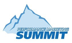 Performance_Marketing_Summit_logo_250x150