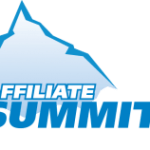 Affiliate Summit Acquired by Clarion Events