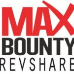 Maxbounty Adds RevShare Campaigns