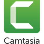 Get Camtasia and SnagIt for $20- No Affiliate Links! Expires Aug 1, 2018.