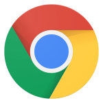 """Starting July 2018 – Google Chrome will be marking non https sites as """"not secure"""""""