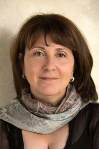 Lisa Barrett