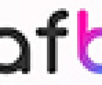 BABY葉酸