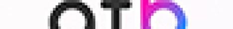 【icon】