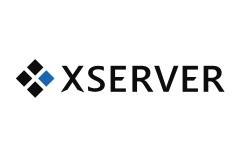 xserver1-0