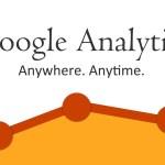 """解析ツール""""Googleアナリティクス""""をブログへ導入しよう!"""