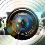 動画配信サービスの人気サイトとアフィリエイト案件をご紹介!