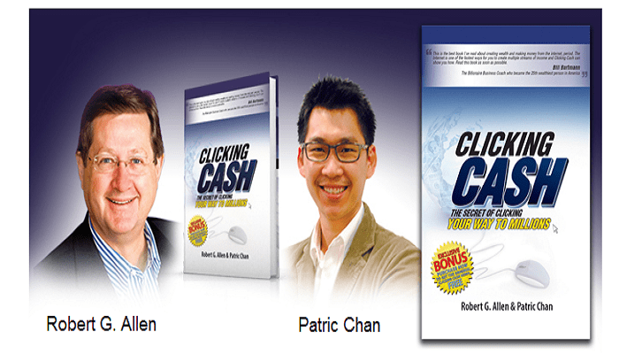 👉Best Patric Chan 🛑 CB Passive Income 🛑 Review 🛑👈MUST READ 1ST!!