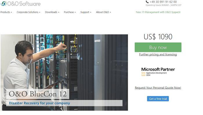 Oo bluecon 12 admin edition coupon codes february 2018 o o bluecon coupon codes fandeluxe Choice Image