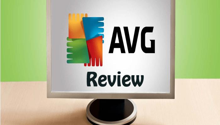 avg reviews
