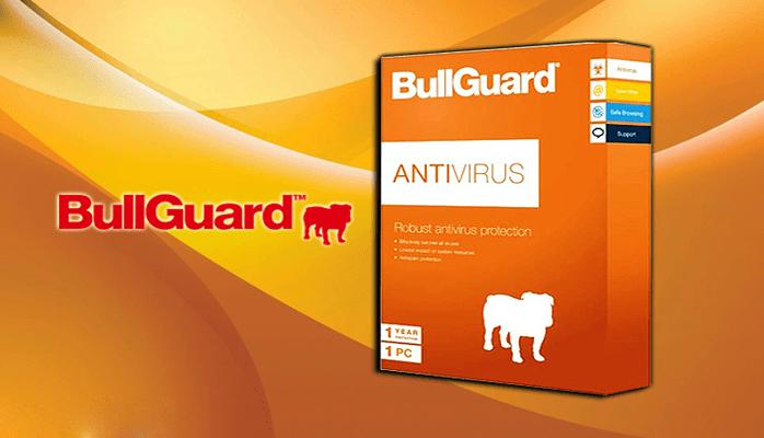 bull guard download