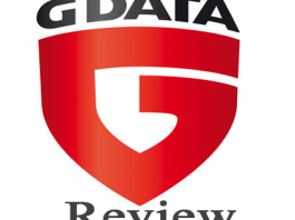Gdata Review
