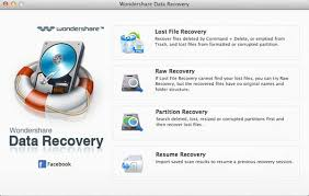 Data rescue PC3