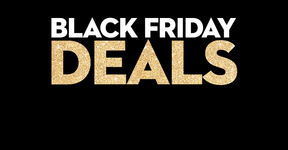 {Latest} Bluehost Black Friday Deals 2018: Upto 75% OFF NOW