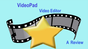Videopad coupon codes