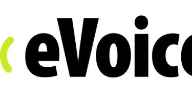evoice review and coupons