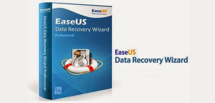 easeus pro free download