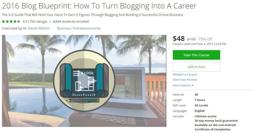2016-Blog-Blueprint-How-To-Turn-Blogging-Into-A-Career