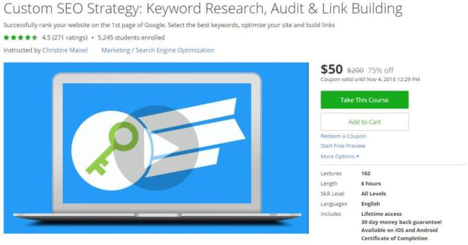 Custom-SEO-Strategy-Keyword-Research-Audit-Link-Building
