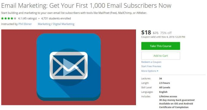 Email-Marketing-Get-Your-First-1000-Email-Subscribers-Now