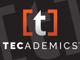 tecademics reviews chris record