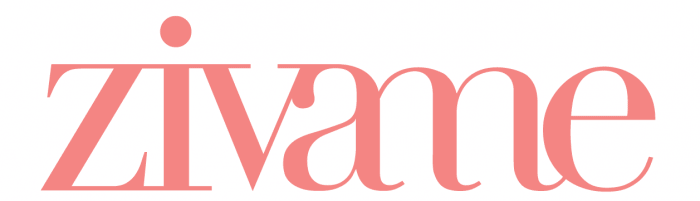 Zivame Coupon Codes September 2018– Get 15% Off or Buy 1 Get 1 Sale