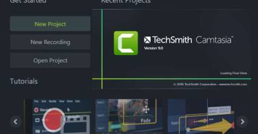 techsmith camtasia coupon codes