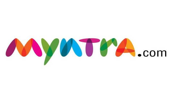 Myntra Coupon Codes September 2018-Save Upto 40%- 100% Verified Codes