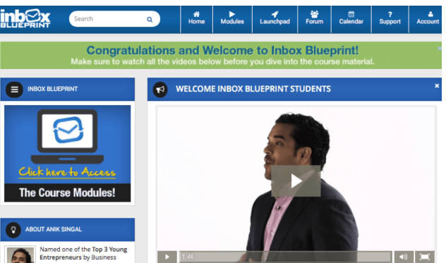inbox-blueprint-business-system