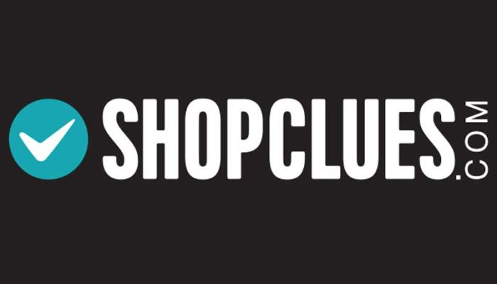 Shopclues Coupon Codes September 2018– Upto 50% Off- 100% Exclusive Deals