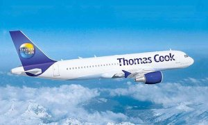 thomas cook coupon codes