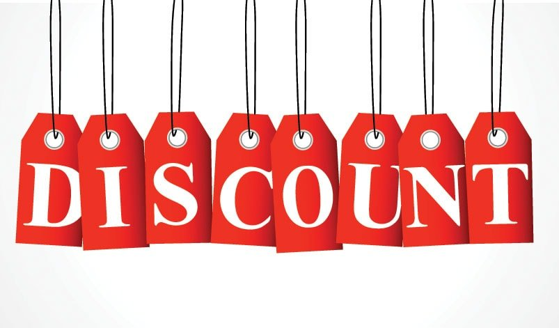 stock photo coupons and promo codes