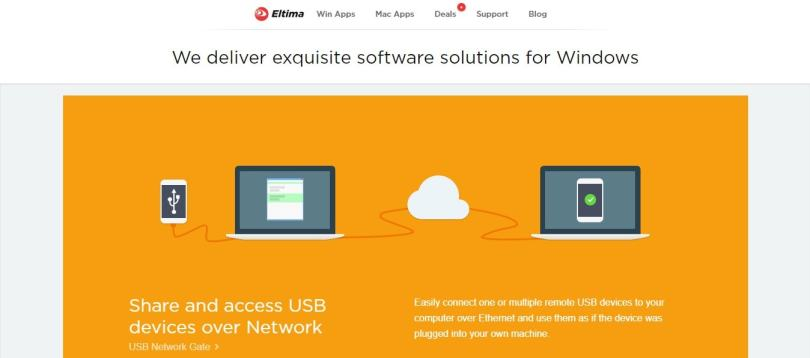 eltima software coupon code