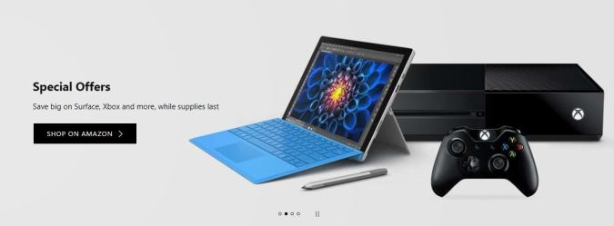 microsoft store coupons code discounts save 100 december2018