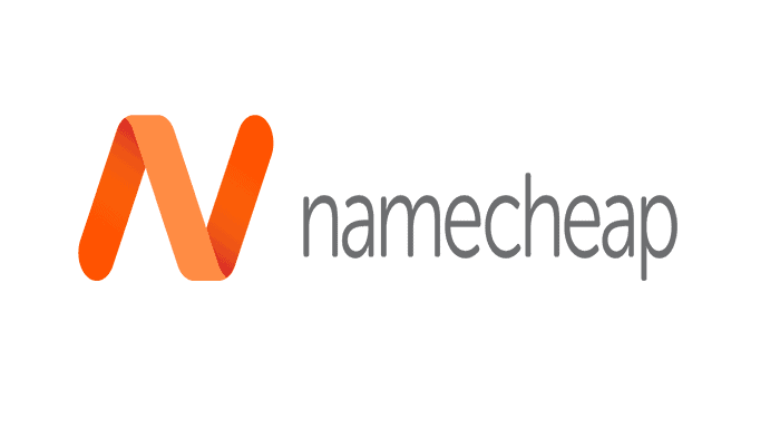 {Latest} NameCheap Black Friday Deal for 2018 – Up to 90% OFF