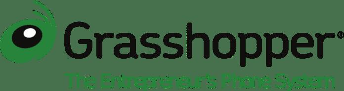 grasshopper coupon codes