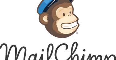 MailChimp Black Friday deal