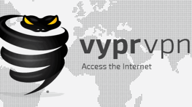 vypr vpn black friday deal