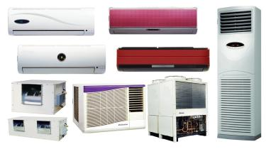 Black Friday deals on ACs