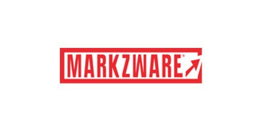 Markzware Coupon Codes for September 2018– Get 50% Off