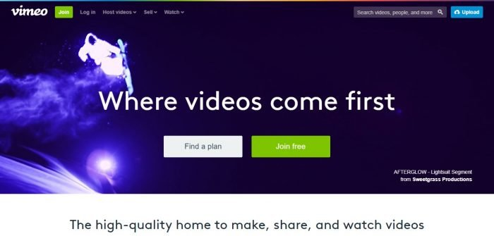 {Latest} Vimeo Discount Promo Coupon Codes September 2018– Get 30% Off