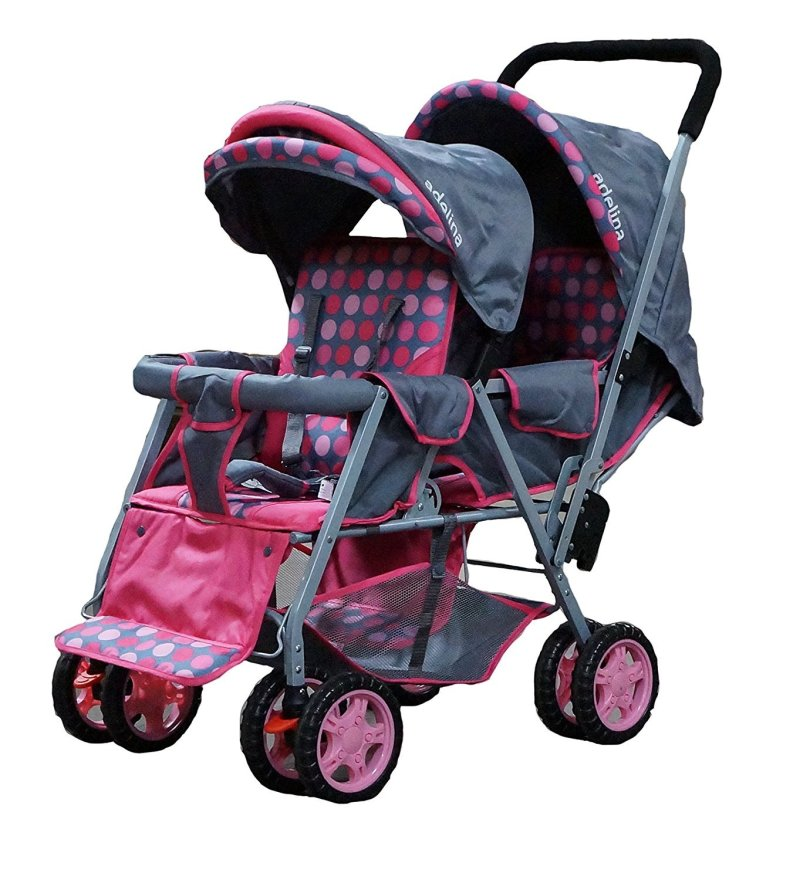Strollers Black Friday Sale 2017